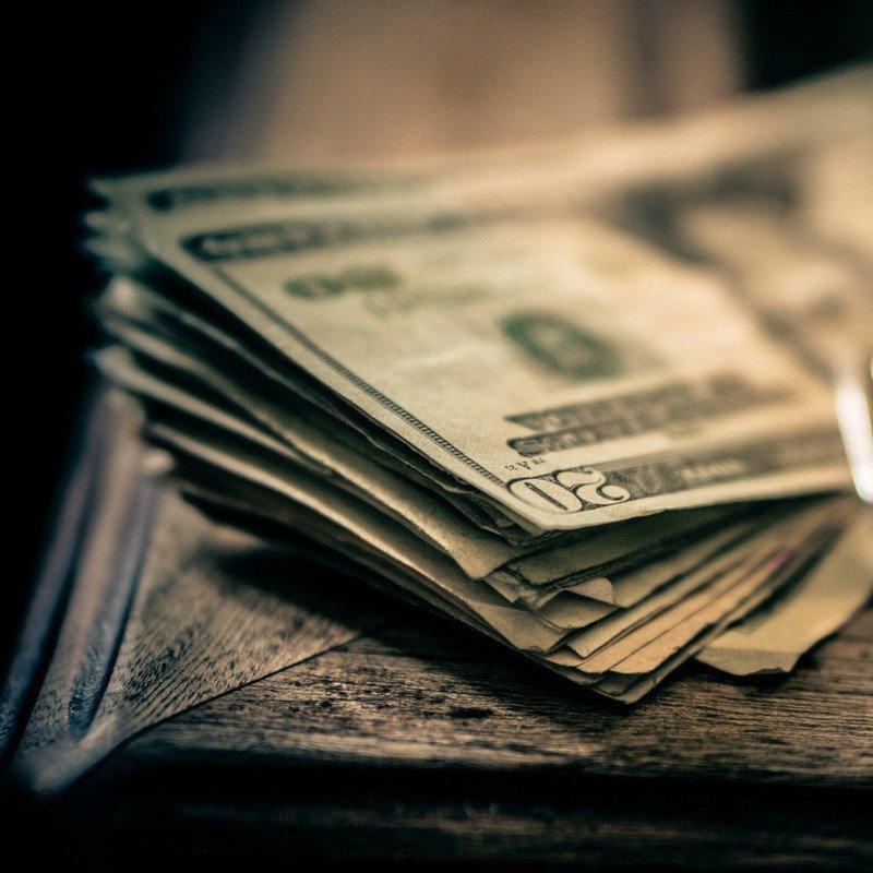 деньги23
