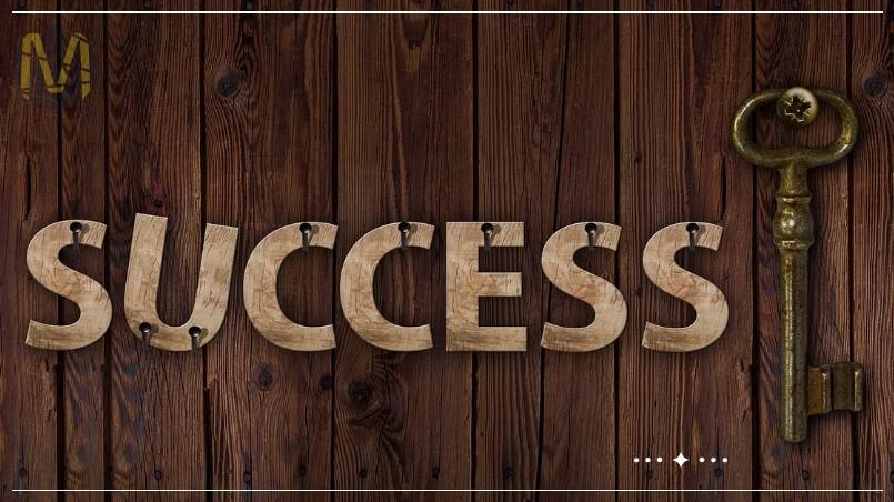 Качества для достижения жизненного успеха: ТОП-11