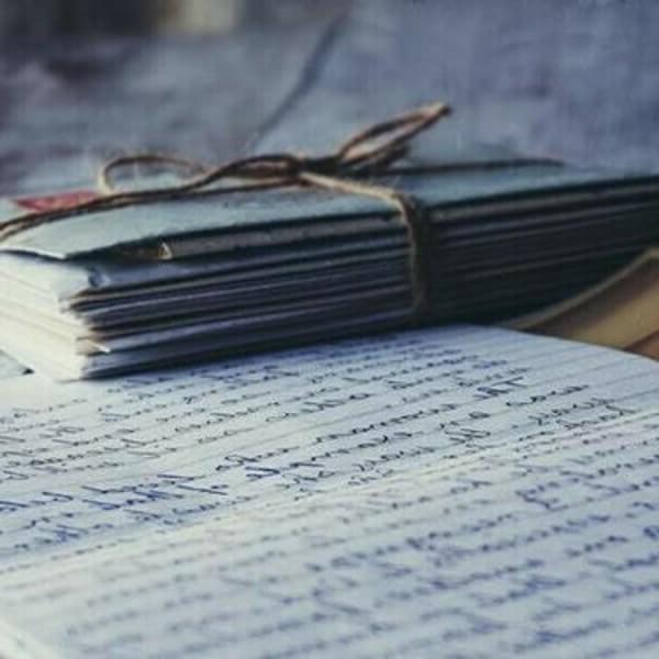 хобби писательство