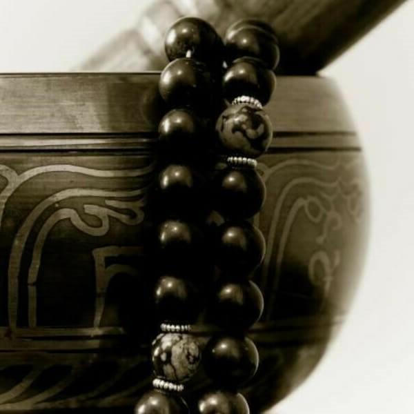 лечение тибетскими чашами