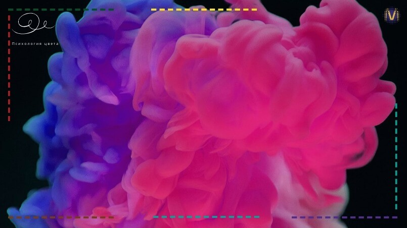 тренды цветов 2019 года