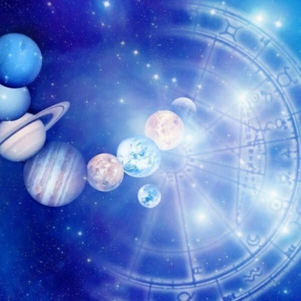 прохождения планет