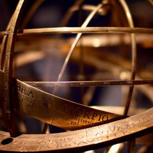 астрология как наука