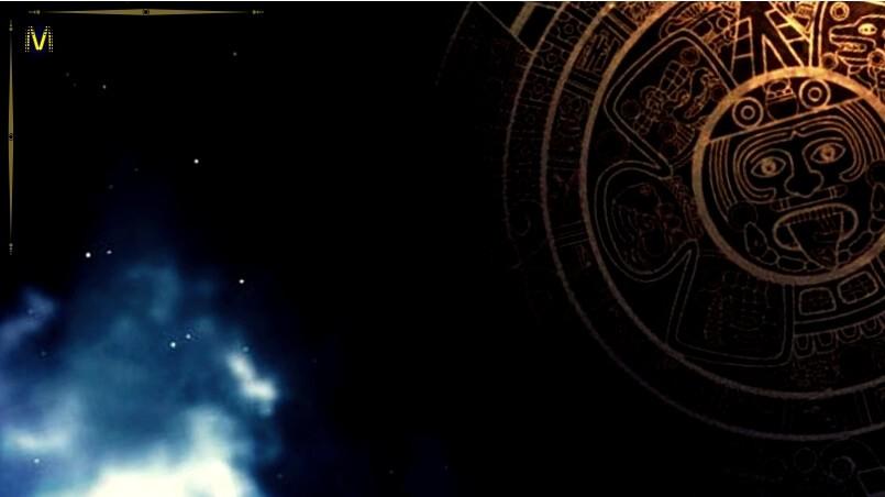 астрология для начинающих