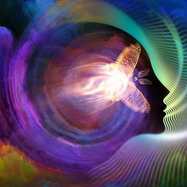 пробуждение духовности