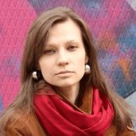 малахова новосибирск психолог