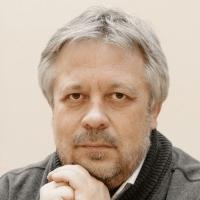 сташенко психолог онлайн
