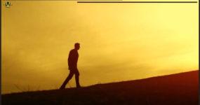 Способы развития личности: 8 стратегий улучшения