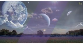 Духовное пробуждение человека: 18 признаков того, что вы готовы к новой жизни