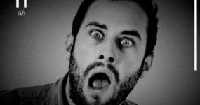 Про тупость людей: 9 вещей, которые делают нас тупыми