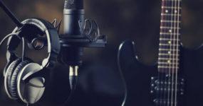 Влияние музыки на жизнь человека: 7 факторов