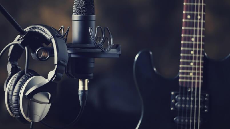 влияние музыки на жизнь человека