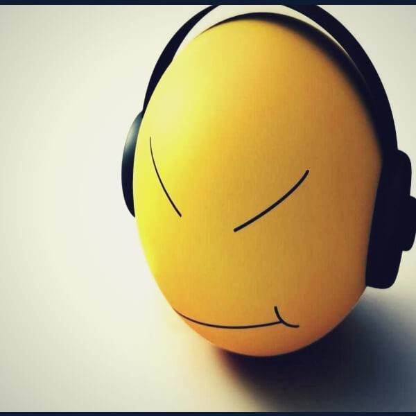 музыка и ее влияние на человека