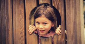 Любопытство человека: польза и преимущества