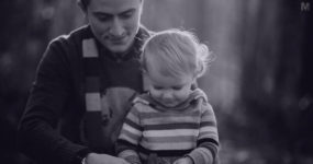 42 неизвестные цитаты про отцов и детей