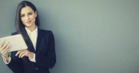 Как построить карьеру мечты: 8 способов