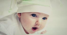 Проблемы раннего развития детей