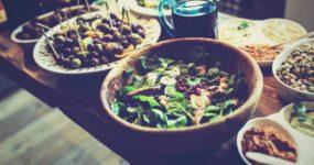 Польза вегетарианства: 14 основных преимуществ