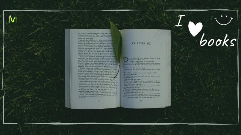 Лучшие книги для подростков: 18 книг, от которых хочется жить