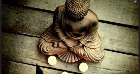 Для чего нужна медитация: четко, интересно, о главном