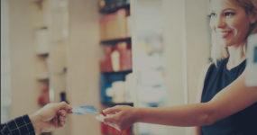 Как правильно общаться с клиентами: 9 принципов
