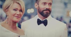 Как сохранить отношения с любимым человеком: 7 советов