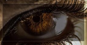 Тату на глазном яблоке: способы нанесения и предостережение