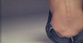 Причины развития анорексии: 8 пунктов