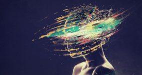 Что такое сознание, его эволюция и назначение