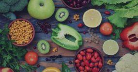 Где брать витамины: природа или пищевые добавки?