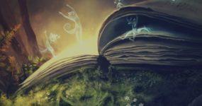 32 лучшие зарубежные книги на все времена