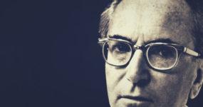 Виктор Франкл: биография, цитаты, книги
