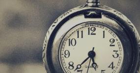 Почему вы тратите время впустую и как перестать это делать?