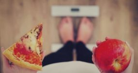 Как правильно худеть: проверенные советы