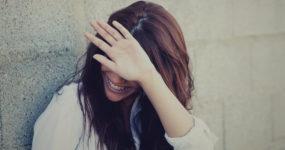 Как перестать стесняться и стать уверенным: 10 советов