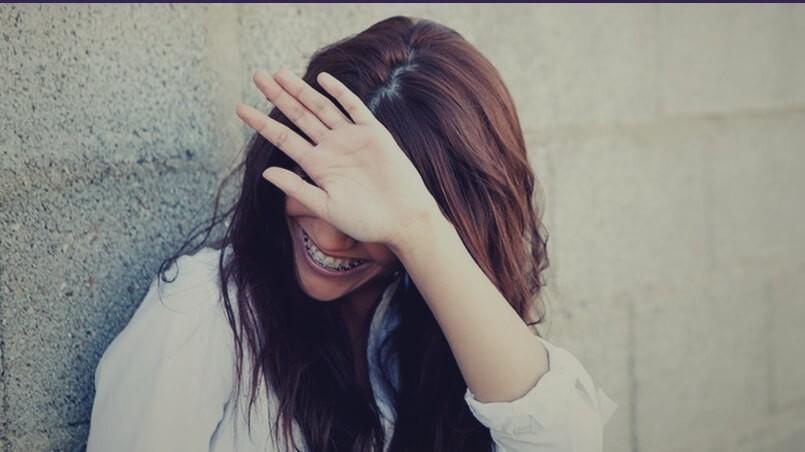 Как перестать стесняться и стать уверенным: 10 понятных советов