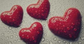 Что такое любовь: виды, суть, природа, причины