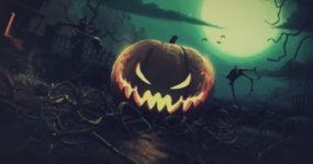 33 интересных факта о Хэллоуине