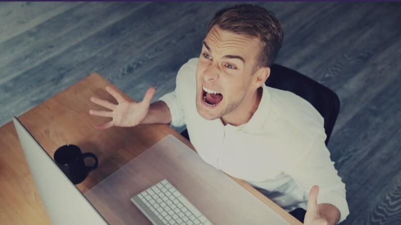 Снять стресс советы психолога