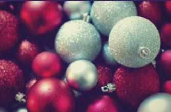 какой подарок подарить на новый год близким