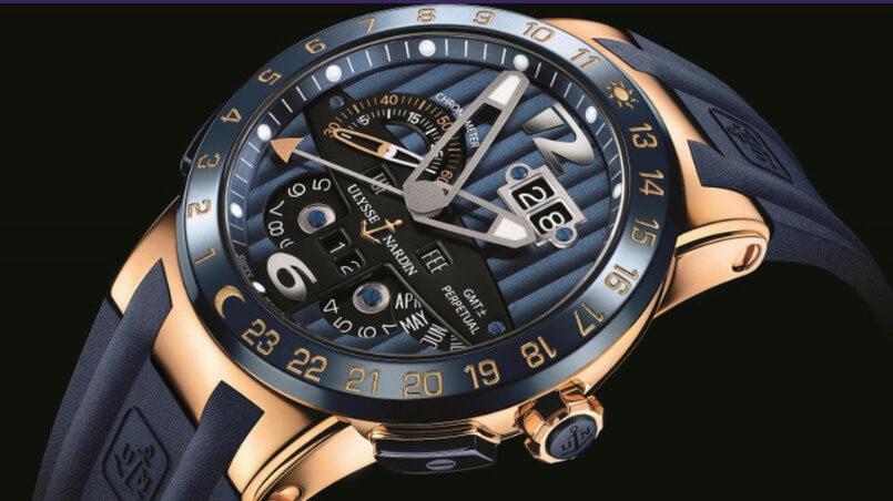 какие наручные часы выбрать для покупки