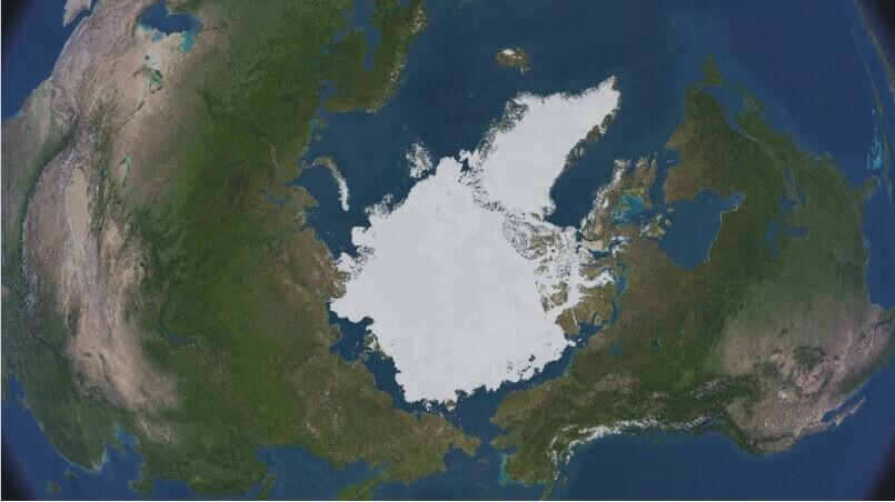Первооткрыватели Антарктиды интересные факты о материке достопримечательности по географии
