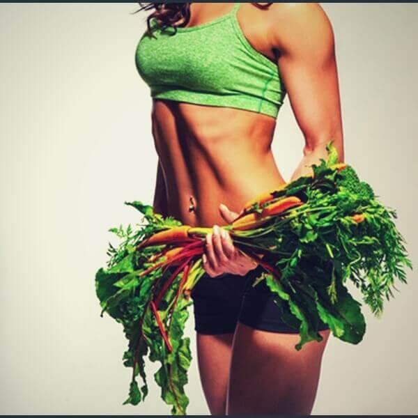 как быть здоровым и сильным