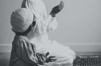 факты об исламе и мусульманах