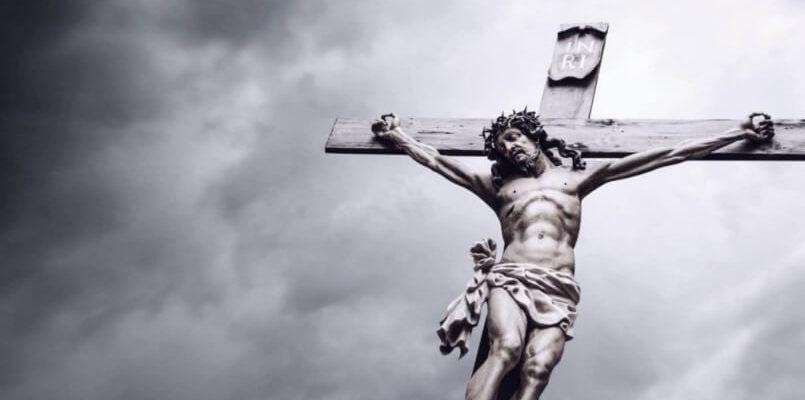 факты об иисусе христе