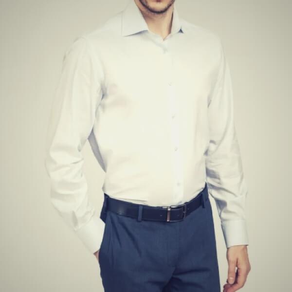 рубашка со скидкой