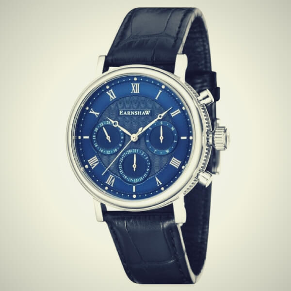 красивые часы для мужчин