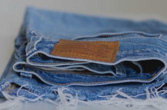 какие джинсы лучше не носить