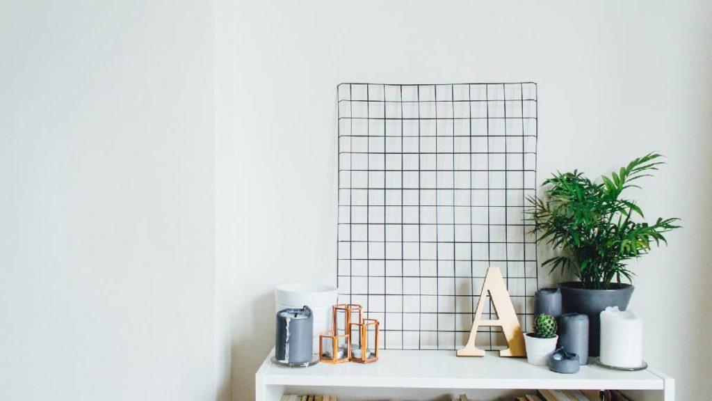 обновить интерьер в квартире