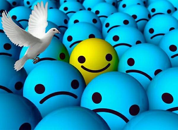 Как научиться быть оптимистом и радоваться жизни: советы психолога